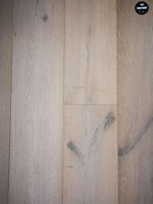 TORTORA   Planet Collection - RUSTIC