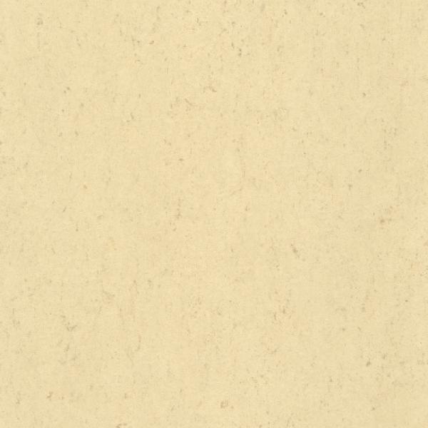 p rodn linoleum armstrong dlw colorette lpx 131 140 colorette lpx light sand beige lino. Black Bedroom Furniture Sets. Home Design Ideas