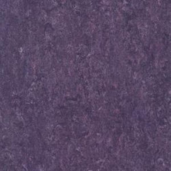 p rodn linoleum armstrong dlw marmorette pur 2 5 mm 121 128 violet lino praha podlahov studio. Black Bedroom Furniture Sets. Home Design Ideas