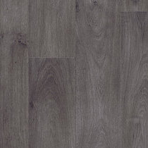 Gerflor HQR 1818 Timber Dark Grey