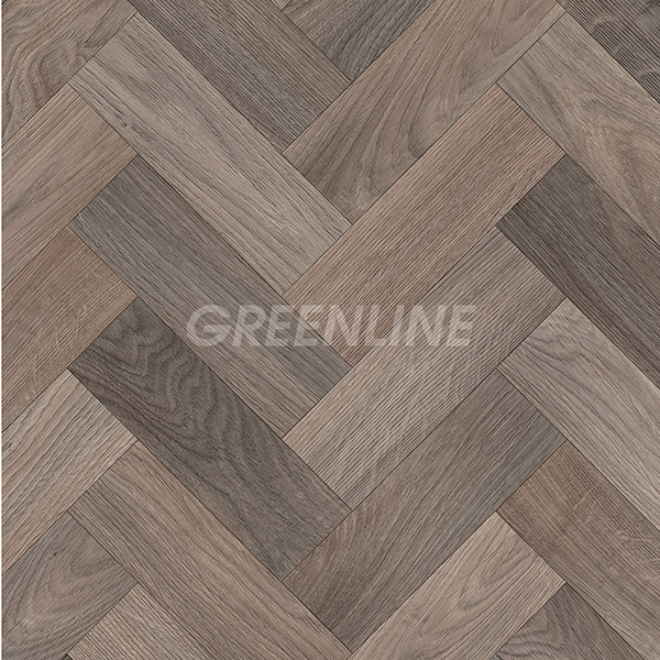 pvc podlahy ivc group greenline sintra 585 novinka 2017 lino praha podlahov studio. Black Bedroom Furniture Sets. Home Design Ideas