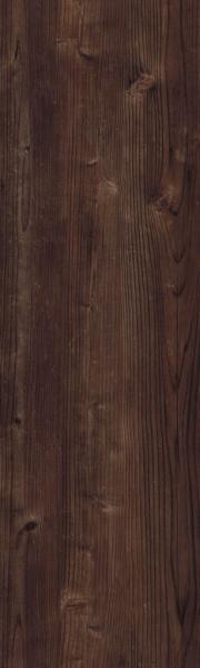 Aged Cedar Wood (Cedr) 2493
